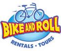 Bike and Roll